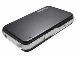 Hard Disk Portable