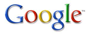 lambang google
