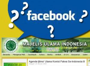 facebook haram2