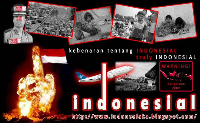 Indonesial