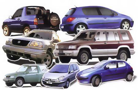 Sewa Mobil Medan on Pengen Beli Sewa Mobil  Silahkan Masuk Sini